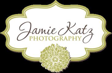 JamieKatz